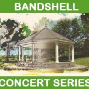 Fonthill Bandshell Summer Concert Committee