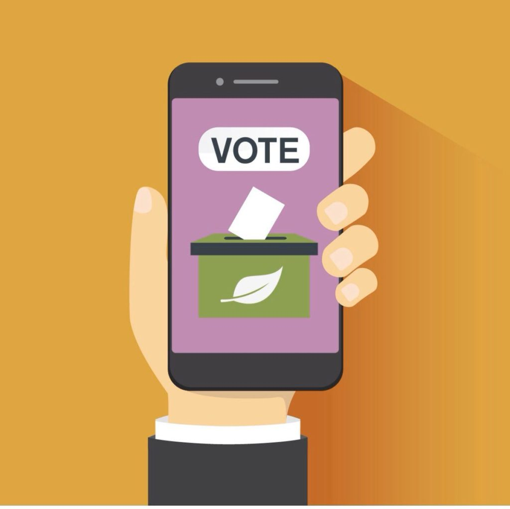 PenFinancial Members Vote Online for Board of Directors Election