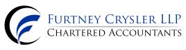 Furtney Crysler LLP