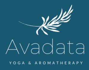 Avadata Yoga & Aromatherapy