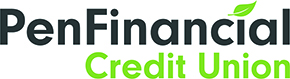 PenFinancial Credit Union