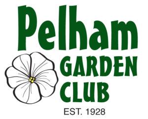 Pelham Garden Club