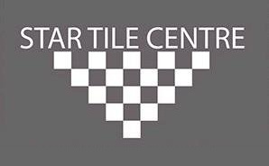 Star Tile Centre