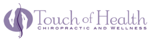 Touch of Health Chiropractic and Wellness
