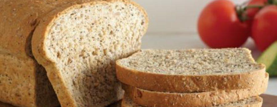 Sobeys Recipe Corner: How to Make Homemade Bread