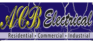ACB Electrical