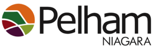 The Corporation of the Town of Pelham