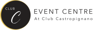 Club Castropignano – Club C Event Centre Niagara