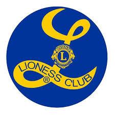 Fenwick Lioness Club