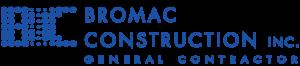 Bromac Construction Inc.