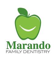 Marando Family Dentistry