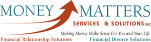 Money Matters Services and Solutions Inc.
