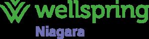 Wellspring Niagara