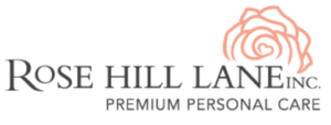 Rose Hill Lane Inc.