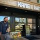 Kame & Kettle Beer Works 'PICNIC TABLE pickups and deliveries'