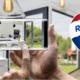 Showcasing Homes Through Technology: Virtual Open Houses