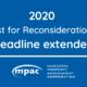 MPAC 2020 assessment update