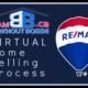 Team Berkhout Bosse Virtual Home Selling Process