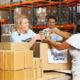 Pelham Cares Donations