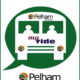 Pelham transit shifts to Dial-a-Ride service only during COVID-19 pandemic