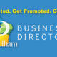 Claim Your FREE Listing in our myPelham.com Directory