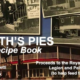 Keiths Pie Recipes to Fight COVID-19