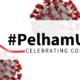#PelhamUnites – During COVID-19, Pelham's community spirit remains strong
