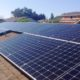 Rooftop Solar: A Ray Of Hope For Canada's Environmental Sustainability