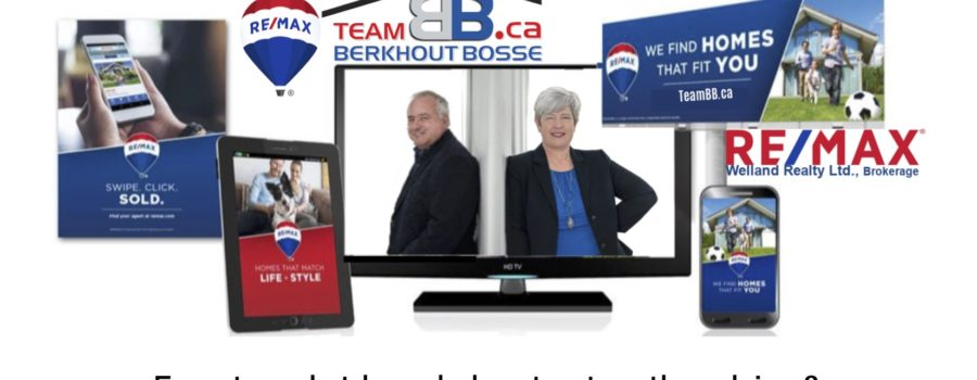 Thinking of Selling? Get the Ball Rolling with a Virtual Appraisal