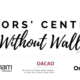 Pelham Senior Centre Without Walls Program Extended to June
