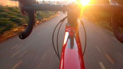 CAA Niagara reminds community to stay safe while cycling, as interest in biking increases