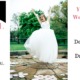 National Bridal Sale Event at Marilee's Bridal July 10 – 26