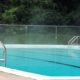 Pelham Pool Schedule and Programs