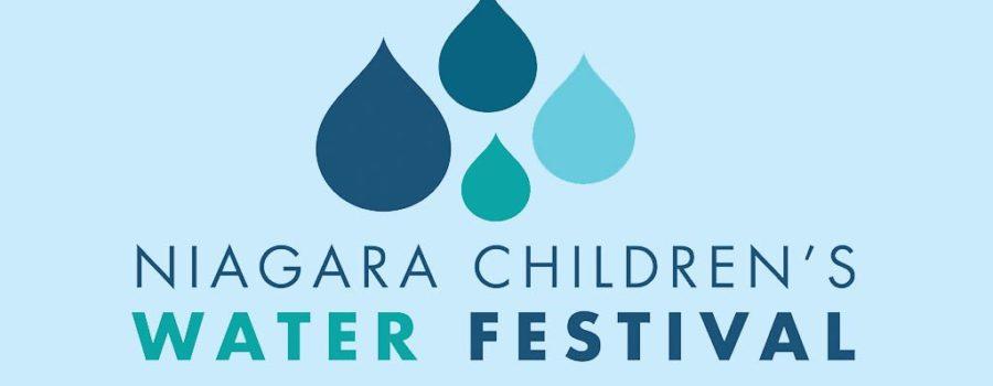 Niagara Children's Water Festival Goes Virtual
