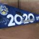 Grad 2020 Gallery
