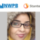 Niagara Workforce Planning Board announces Immigrant Mentorship Program Bursary Winner