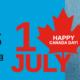 Happy Canada Day Pelham!