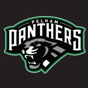 Pelham Minor Hockey Association