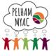 Mayor's Youth Advisory Council Applications