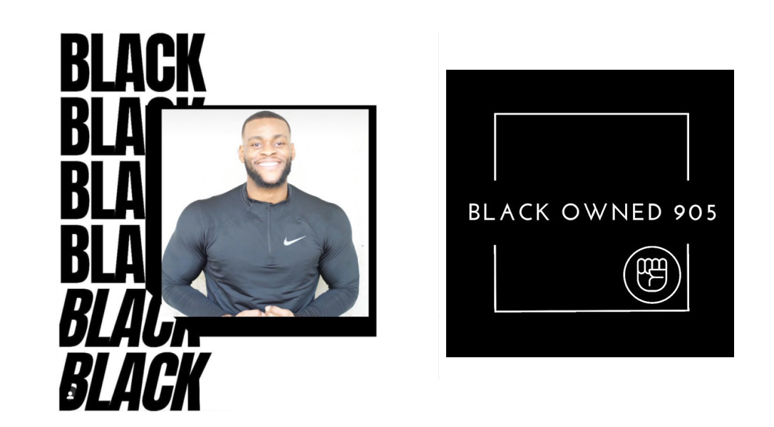 Black Owned 905 Business Profile: Trybe Meals
