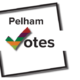 myPelham.com Ward One ByElection Advertising Package