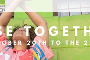 Niagara Leadership Summit for Women Goes Virtual This Year!