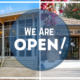 Pelham Public Library: We Are Open!