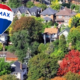Housing Market Outlook (Fall 2020) – Canada, Ontario & Niagara