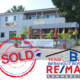 SOLD! Investment Property on Niagara Wine Route