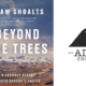 Guided Nature and History Hikes with Adam Shoalts