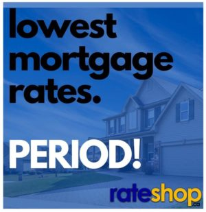 Aaron Dean Mortgage Agent