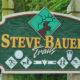 Steve Bauer Trail daily closures begin September 2