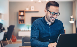 Ask the Experts: Working from home: what are the stakes?