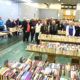 CFUW Book Sale Cancelled – See you in 2021!